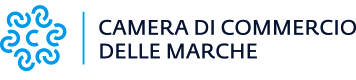 camera commercio marche XL